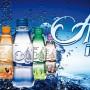 air_ice1