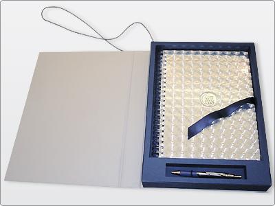 Folder TI