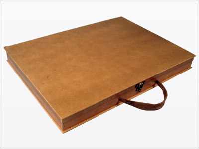 Auris, Pasta Folder, Valle dell Alte, Da Vinci