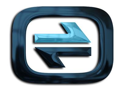 Troca Transportes, Logo