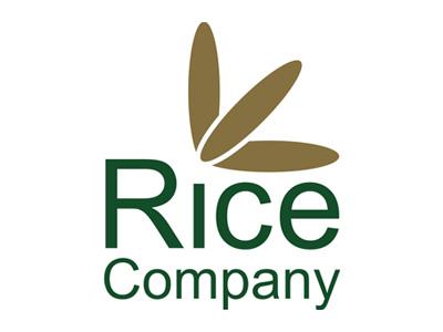 Rice Company