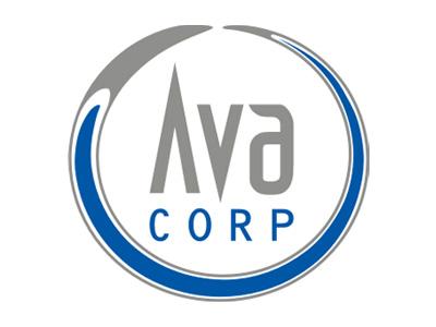 AvaCorp, Logotipo