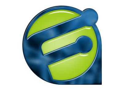 FactoSS, Logo