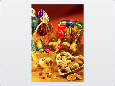 Foto, Conceito, cestas