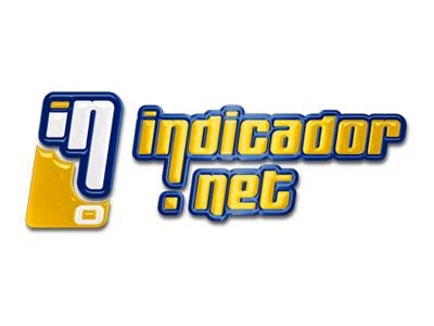 Indicador.Net, Logotipo 2D