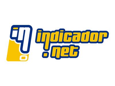 Importadora Branco, Logotipo