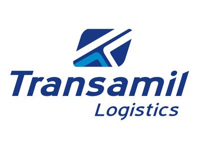 Transamil Logistics, Logotipo