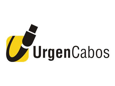 Urgencabos, Logotipo