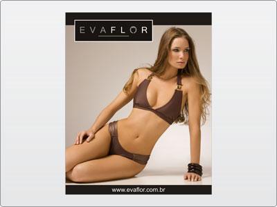 Evaflor, Banner 3