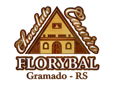 Florybal, Logotipo
