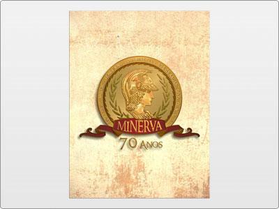 Minerva, Impresso, Benner 2