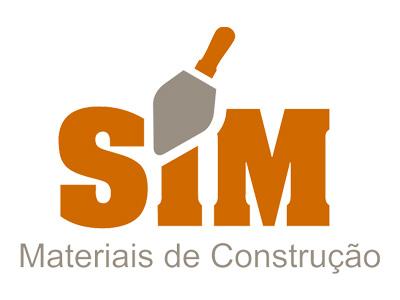SIM, Logotipo