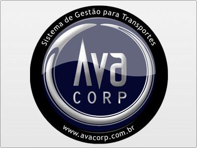AvaCorp, Brinde, Mousepad