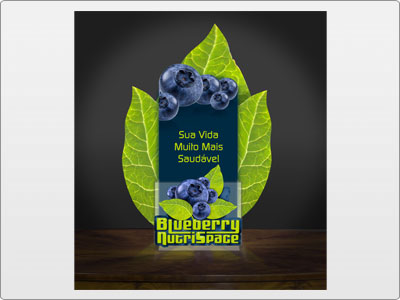 """<strong>Blueberry, 3D</strong>"""" width=""""400″ height=""""300″ /><p class="""