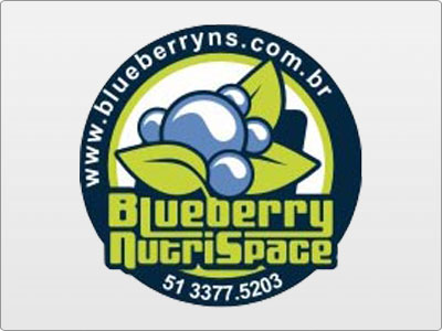 Blueberry, Selo