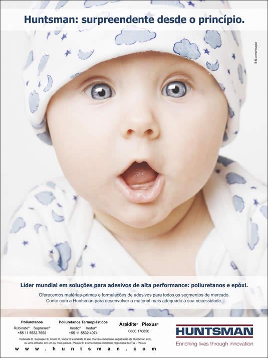 anuncio_a&s_2010-1