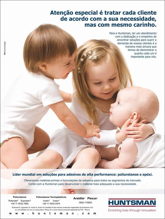 anuncio_a&s_2010-3