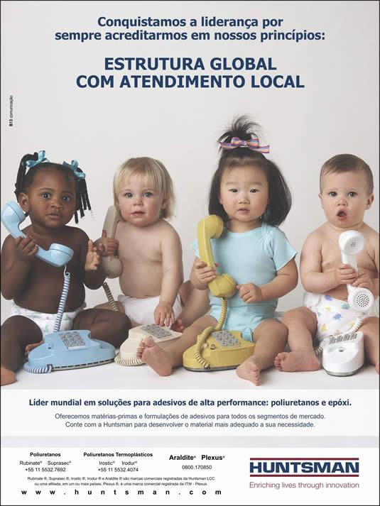 anuncio_a&s_2010-4