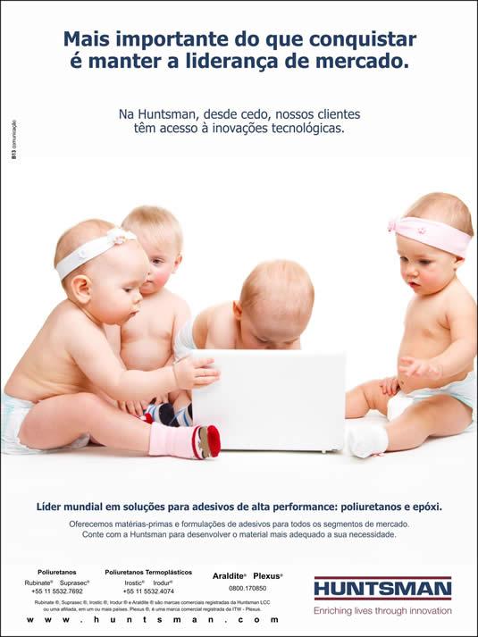 anuncio_a&s_2010-5