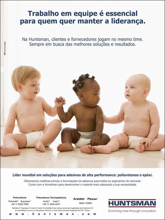 anuncio_a&s_2010-6