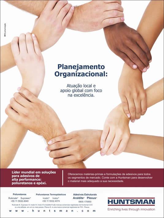 anuncio_a&s_2011-2