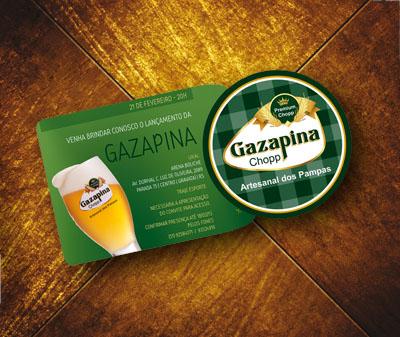 gazapina_convite