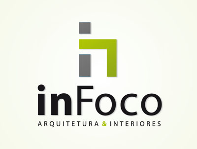 Logotipo Infoco